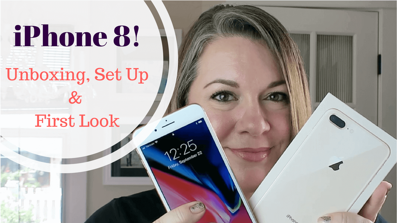 How to buy an iPhone, EmilyDBaker iPhone, Best way to buy iPhone8